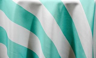 Aqua 2.jpg