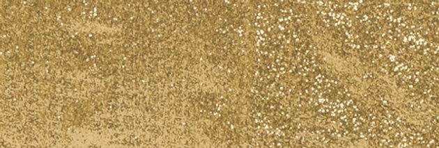 Sparkle Sequin Gold Tablecloth