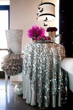 Silver Confetti Tablecloth.jpg