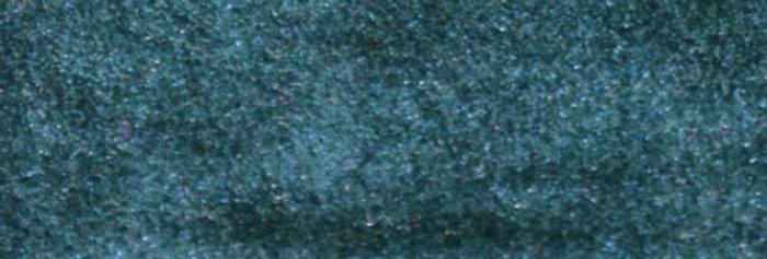 RENTAL - LUXE Velvet Adriatic Blue Tablecloth