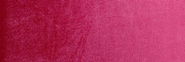 LORELEI Velvet Velour Pink Poppy Tablecloth Overlay