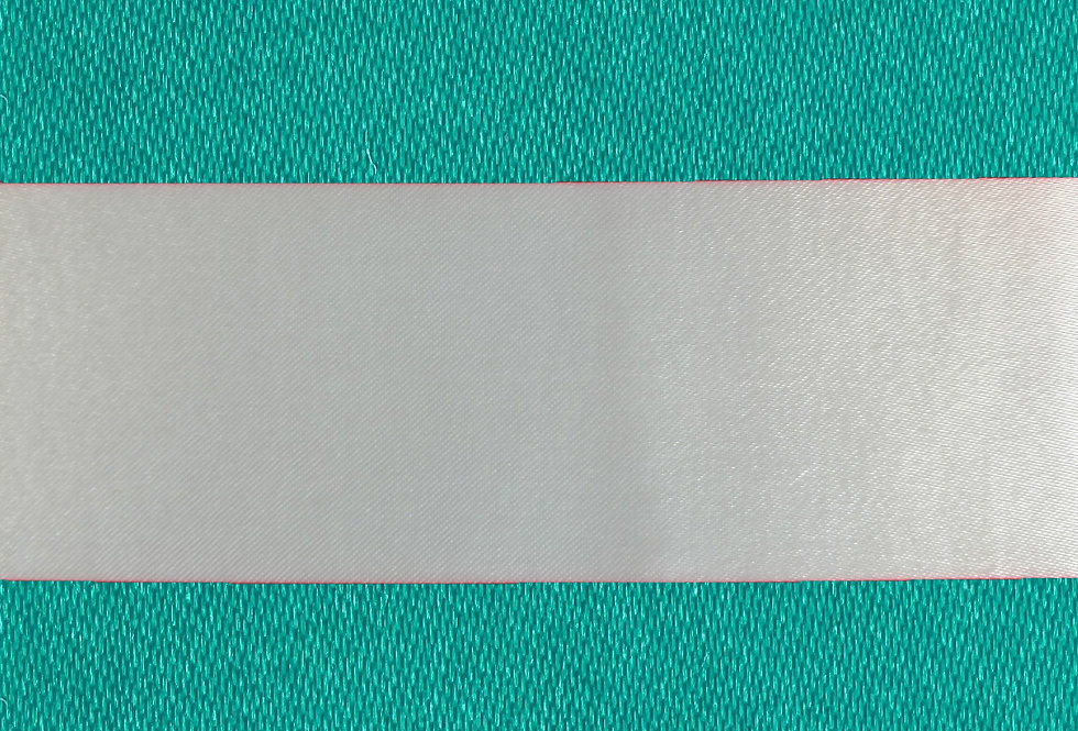 Canopy Stripes Teal Tablecloth