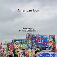 American Icon - Austin Semi-Finalist