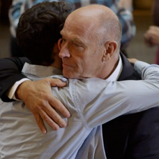 Official Trailer for Eco-Teens Save the World! Starring Emmy-Nominated Corbin Bernsen.