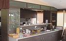 Les Amandiers, Hôtel à Saint-Raphaël, Locations Vacances, Piscine chauffée Salle séminaire Hôtel les amandiers