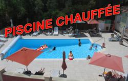 piscine_hotel_chauffée_(1)