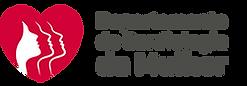 logo-dcm-horizontal (1).png