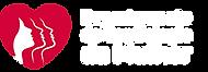 logo-dcm-horizontal-branco.png