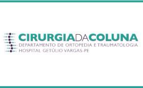 Processo Seletivo para Fellowship em Cirurgia da Coluna Vertebral 2021/2023