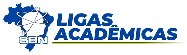 ligas-academicas-logo.png
