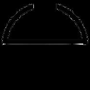 UA_Logo_Black.png