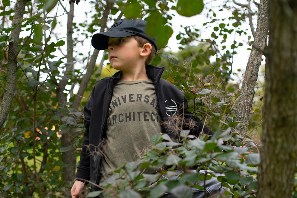 Jagger_UA_tree.jpg