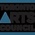 toronto arts council logo.png