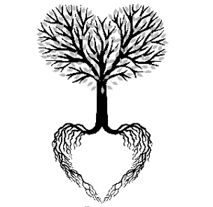 rootcare tree.png