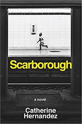 scarborough novel.jpg