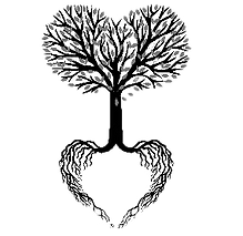 rootcare%20tree_edited.png