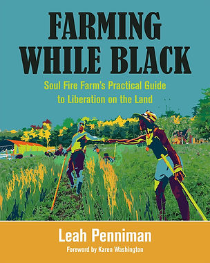 farming while black.jpg
