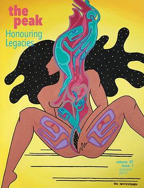 the peak honouring legacies.jpg