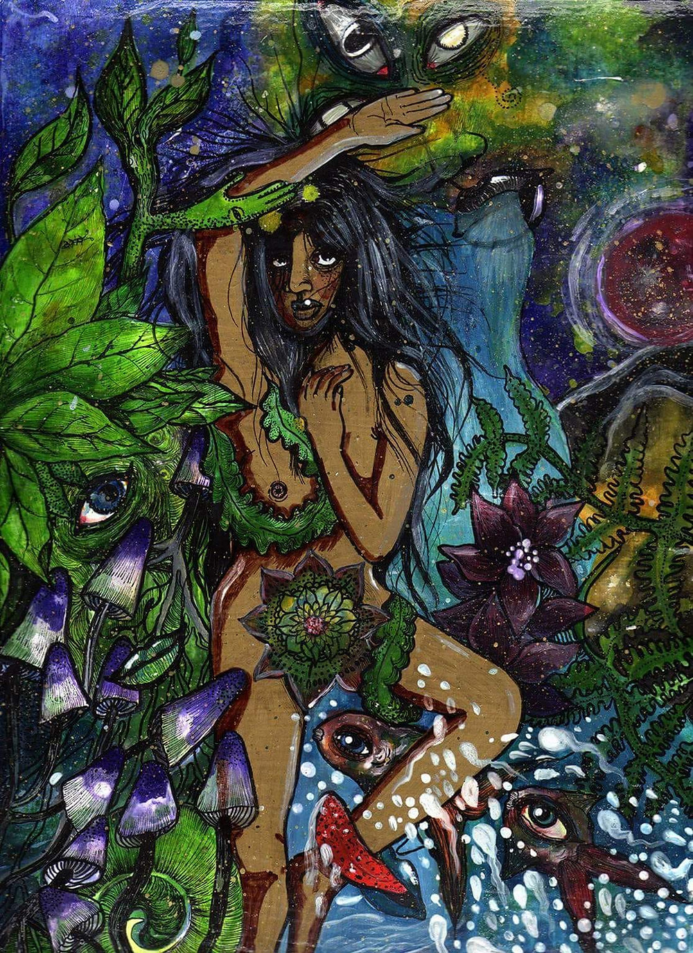 http://organicorgasmic.tumblr.com/