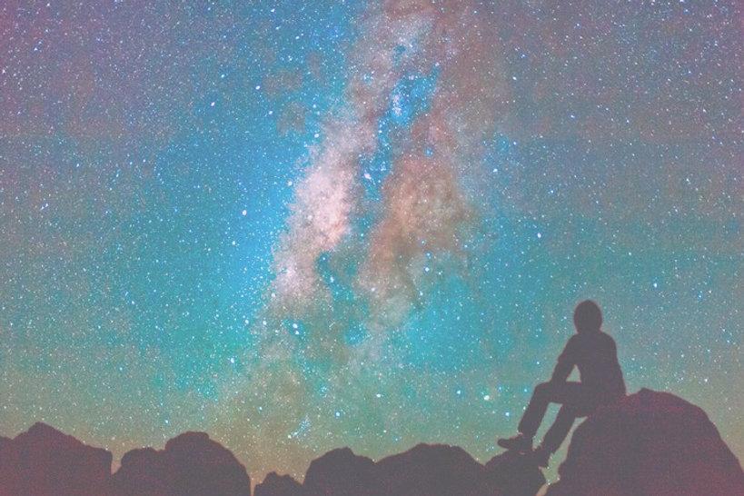 stars3_edited.jpg