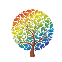 kisspng-tree-rainbow-eucalyptus-drawing-
