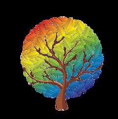 kisspng-tree-rainbow-eucalyptus-drawing-