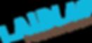 lalidaw logo.png