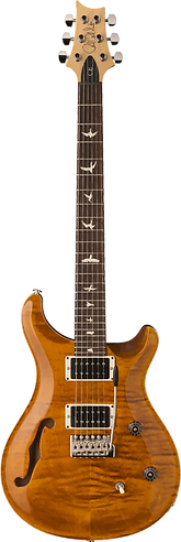 CE 24 Semi Hollow Amber.png