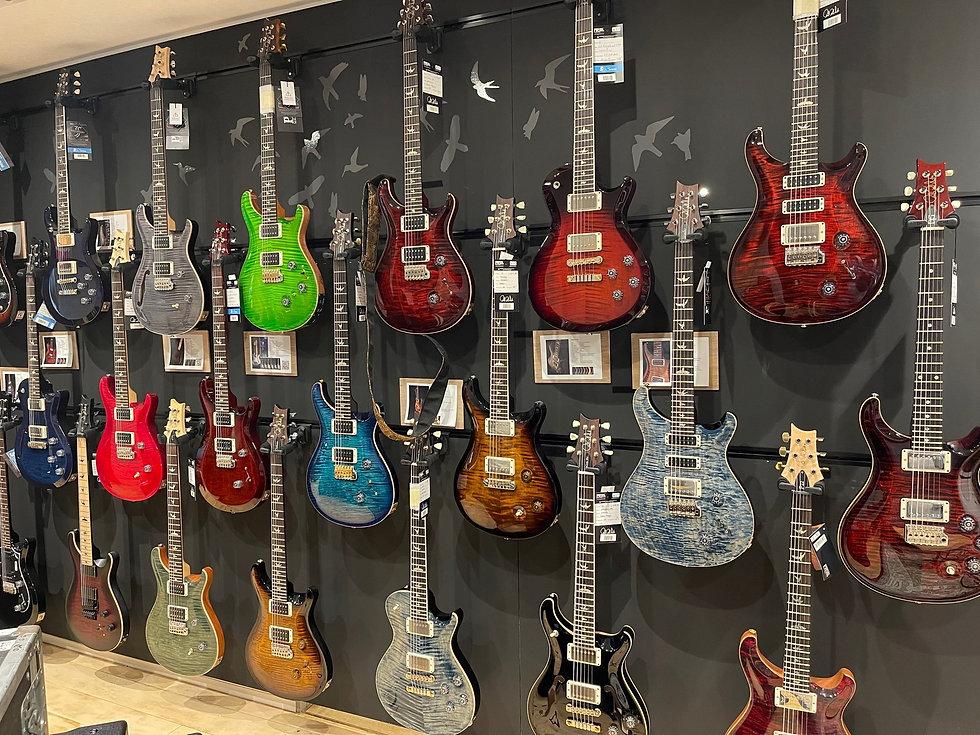 showroom wall 202104.jpg