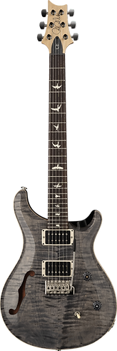 CE 24 Semi Hollow Faded Gray Black.png