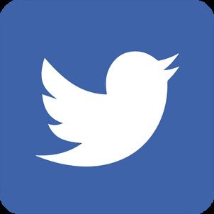 PRS Japan Twitter 開設