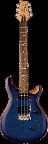 SE Custom 24 Faded Blue Burst.png