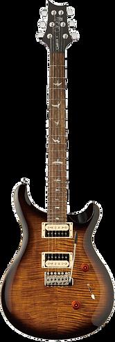 SE Custom 24 Black Gold Burst.png