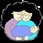 SPNH-logo3.png