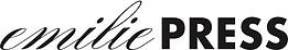 logo emiliepress.png