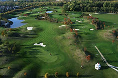 golf de Sevran.jpg