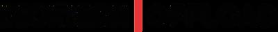 Logo DKT OFFLOAD noir sans fond.png