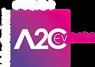 a2c-events-logo.png