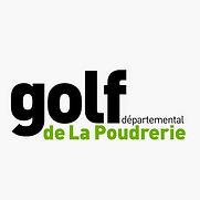 golf de Sevran logo.jpg