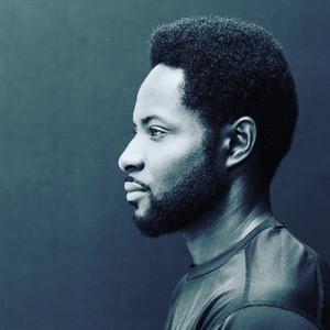 Freddie Opoku Addaie