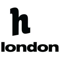 H Club London