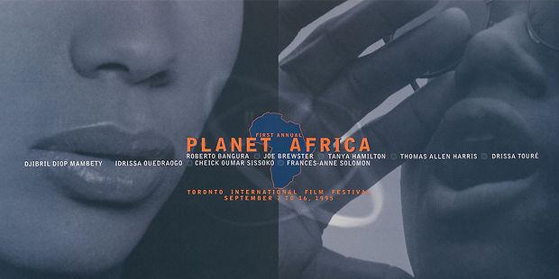 Planet_Africa_1995.jpg