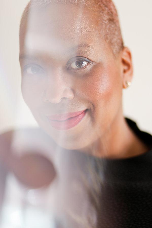 Nina Photography X Gaylene Gould-24.jpg