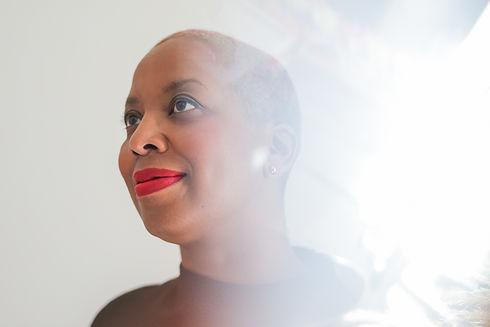 Nina Photography X Gaylene Gould-22.jpg