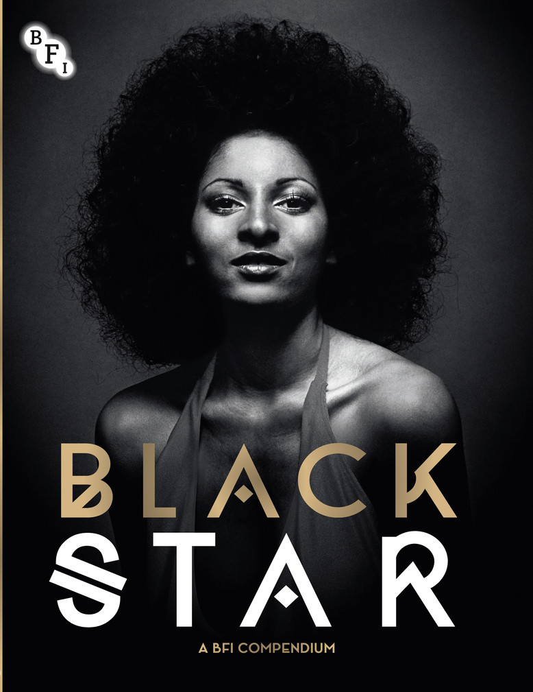 Black Star in the Age of Obama Essay in Black Star: A BFI Compendium