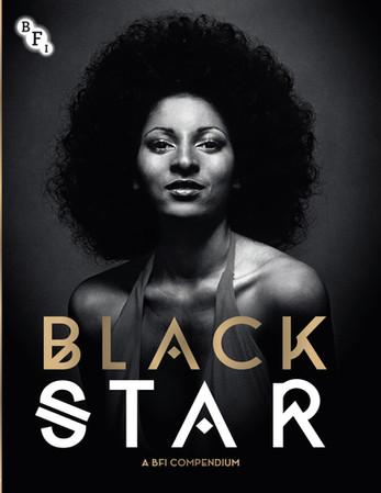 Black Star in the Age of Obama Essay in Black Star: A BFI Compendium