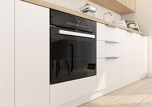 SP67P_kuchyně_2.jpg