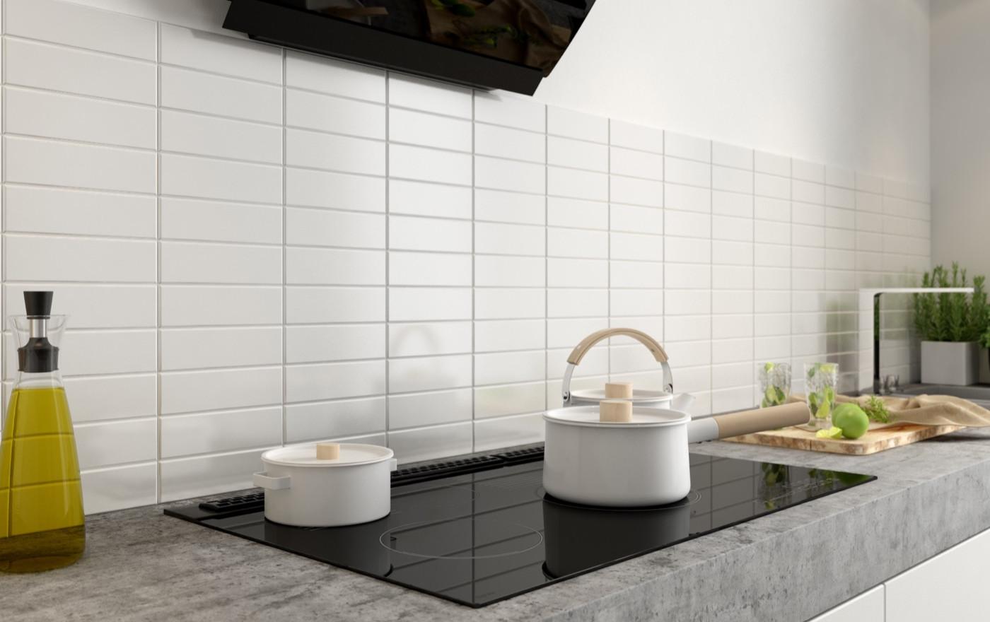 Inspirace vaší kuchyně 3.jpg