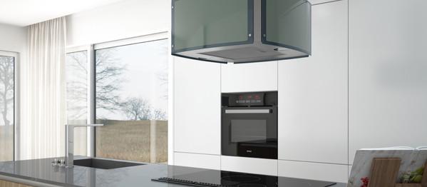 Inspirace vaší kuchyně 5.jpg