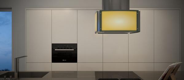 Inspirace vaší kuchyně 6.jpg